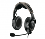 BOSE A20 ® ANR HEADSET - DUAL GA PLUGS - WITHOUT BLUETOOTH