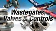 HARTZELL ENGINE TECHNOLOGIES WASTEGATES AND VALVE ASSEMBLIES