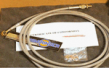 BERINGER BRAKE LINES <br>FOR RV 6A 7A 9A