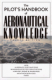 THE PILOT'S HANDBOOK OF AERONAUTICAL KNOWLEDGE FOURTH EDITION