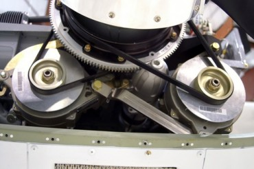 07 01490 kelly aerospace dual alternator kit for cessna 182 from aircraft kelly aerospace alternator wiring diagram at bayanpartner.co