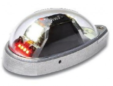11 11966 whelen orion™ 650 series led lighting from aircraft spruce whelen 500 series wiring diagram at gsmx.co