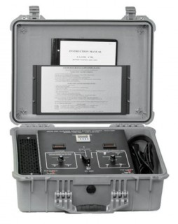 power products battery charger analyzer cm 1550 cml from aircraft spruce rh aircraftspruce com