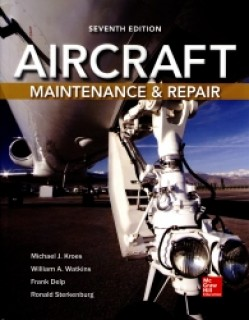 Aircraft basic science ebook 7th edition from aircraft spruce fandeluxe Choice Image