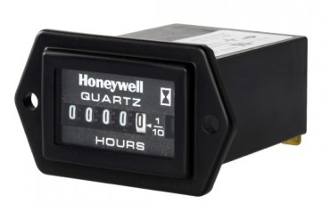 15000 1 honeywell hobbs hour meter 85094 from aircraft spruce hobbs hour meter wiring diagram at n-0.co