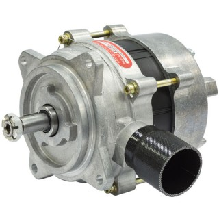 Al series alternators factory overhauled from aircraft spruce click image for a larger view asfbconference2016 Choice Image