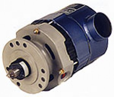 Jasco gear driven alternators new from aircraft spruce asfbconference2016 Images