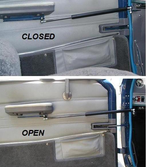 DOOR STEWARD CESSNA CARDINAL LEFT AND RIGHT CABIN DOORS from Aircraft Spruce & DOOR STEWARD CESSNA CARDINAL LEFT AND RIGHT CABIN DOORS from ... Pezcame.Com