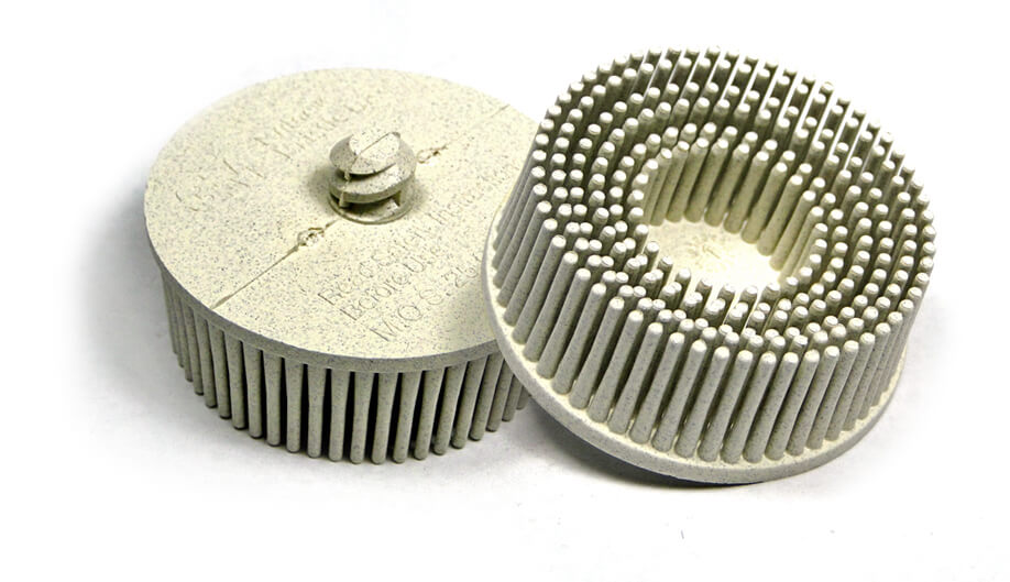 Whats The Best Way To Clean Off Gasket Material Moparts