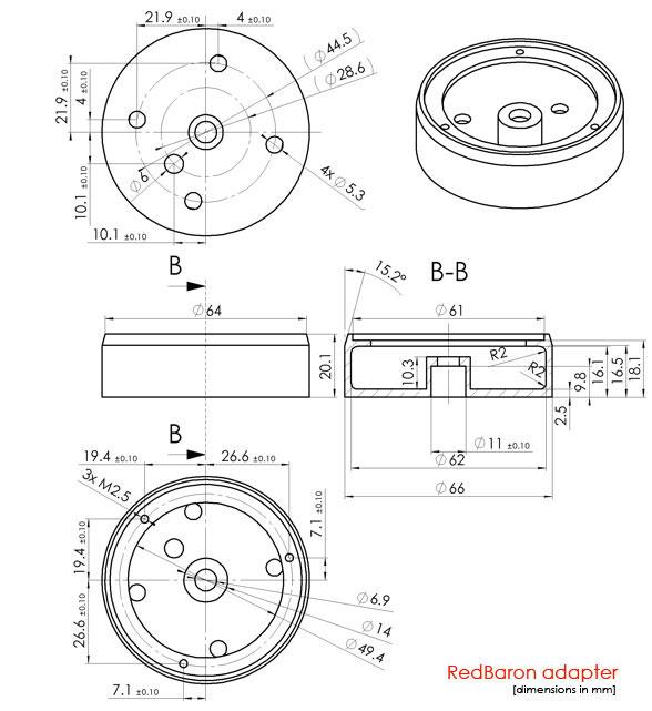 whelen ups 64c wiring diagram ups  u2022 gsmx co