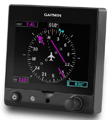 11 15014 garmin g5 dg hsi stc'd for certified aircraft from aircraft spruce century iv autopilot wiring diagram at eliteediting.co