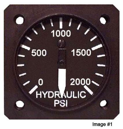 Uma 1 14 electronic hydraulic pressure gauges tso from aircraft uma 1 14 electronic hydraulic pressure gauges tso from aircraft spruce thecheapjerseys Choice Image