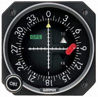 GI-106 CDI