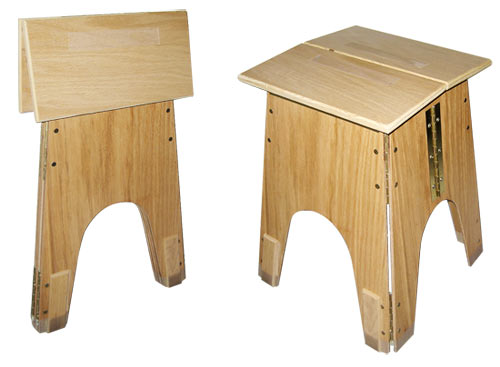 sc 1 st  Aircraft Spruce : folding wooden stool plans - islam-shia.org