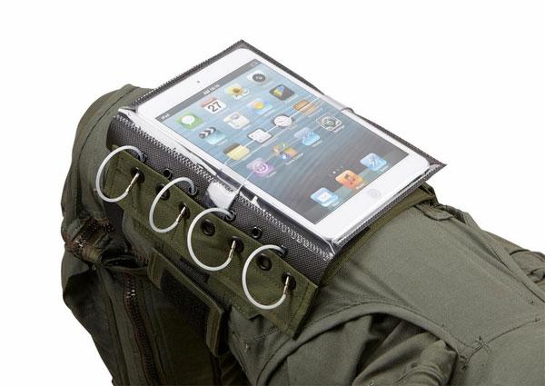 Hook up ipad to promethean board