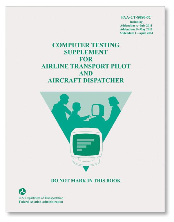 Asa Atp Test Prep Pdf Reader