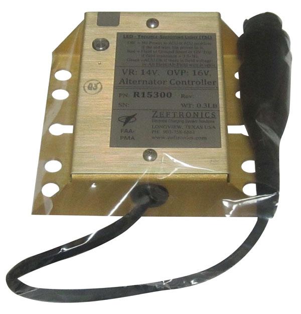 07 00625 zeftronics voltage regulators alternator controllers from  at nearapp.co