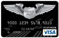 Private Pilot Card