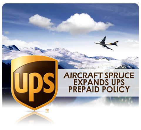 We Aim To Be Your One Stop Aviation And Are Here Offer Our Service Pilots S Enthusiasts