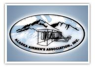 Alaska Airmen Show
