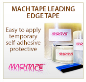 MACH TAPE PAINT PROTECTION TAPE - NON FAA PMA
