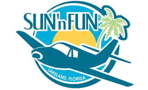 Sun N' Fun