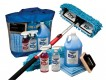 AERO WASH WAX MOP KIT