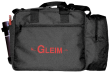 GLEIM FLIGHT BAG
