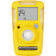 GASALERT CLIP EXTREME II CARBON MONOXIDE MONITOR - 2 YR BATTERY