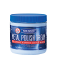 BLUE MAGIC METAL POLISH 1LB