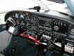 PIPER PA28 GLARE SHIELD