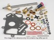 MARVEL-SCHEBLER CARBURETOR OVERHAUL QUICK KITS
