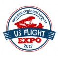 Us Flight EXPO