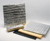 Soundex Basic Aircraft Soundproofing Amp Materials Package