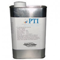 Solvents & Reducers