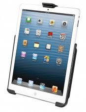 iPad Mini Mounts