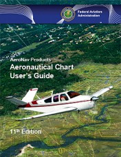 Chart User Guides
