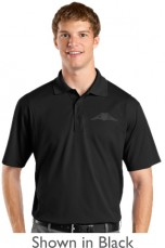 Golf/Polo Shirts