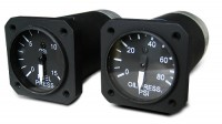 Miniature Gauges