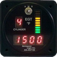 EGT Gauges