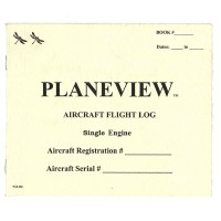 Planeview