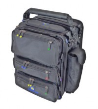 Complete Flight Bags