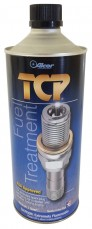 TCP Fuel Treatment