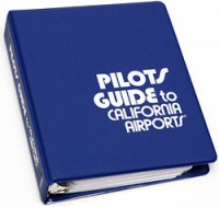Flight Guides