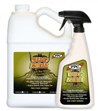 PPC Leading Edge Cleaner