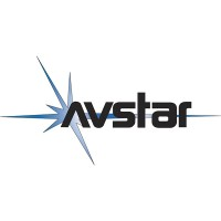 Avstar Replacement Parts