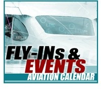 Fly-Ins & Local Events