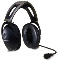 Used Headset Inventory