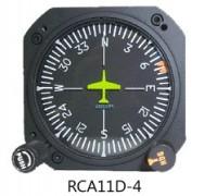 Directional Gyros | Aircraft Spruce