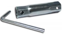 Spark Plug Wrench